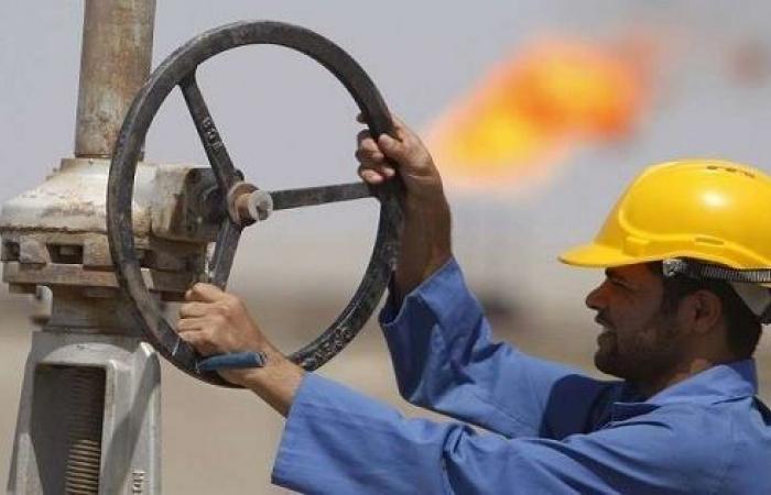 الخبراء يتوقعون انخفاضا كبيرا في أسعار النفط