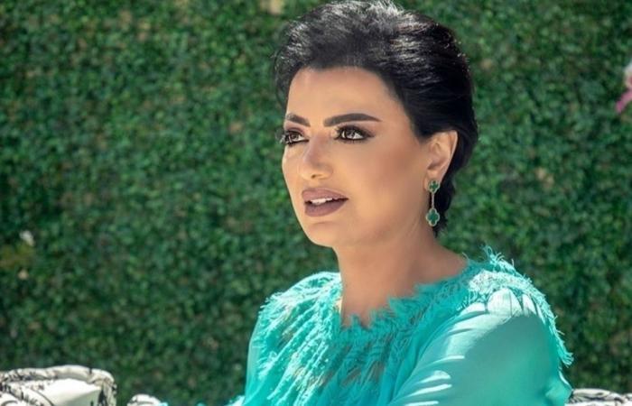 فاديا الطويل عن طلاقها: فضلت الانسحاب.. والفاشينيستات أتفه ما رأيت!