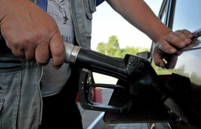 السعودية تخفض أسعار البنزين في الداخل