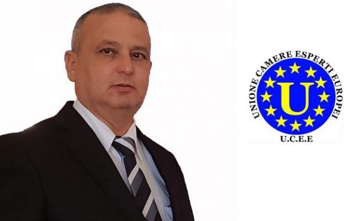 خبراء الغرف الأوروبية في بيروت: مطالب المواطنين أولوية