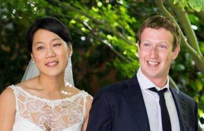 مبلغ خيالي.. إيداع يكشف كم تنفق فيسبوك على حماية مؤسسها