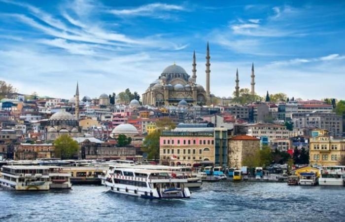 تركيا تواجه مشكلة في توفير العملات الأجنبية بعد تراجع الاحتياطي