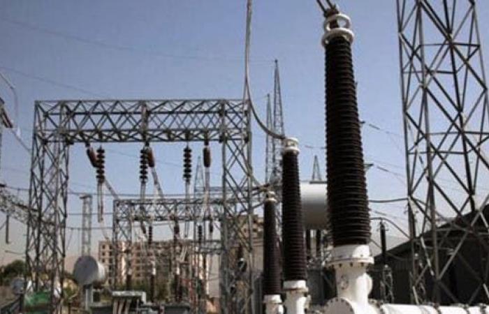 العراق   وزير عراقي سابق يكشف: ضحوا بمصلحة البلد إرضاء لإيران