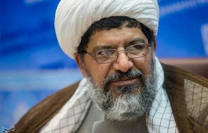 إيران | ممثل خامنئي: هدف اليونيسف تدمير الأسرة في إيران