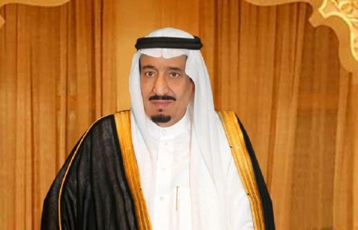 السعودية   العاهل السعودي يقر تمديد العمل بمنع التجول لمواجهة كورونا