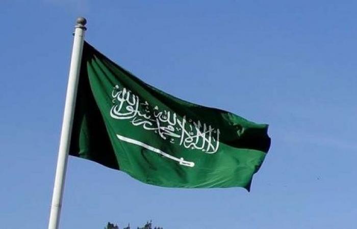 وزير الطاقة السعودي: العلاقات مع روسيا ستستمر في التوسع في كل المجالات