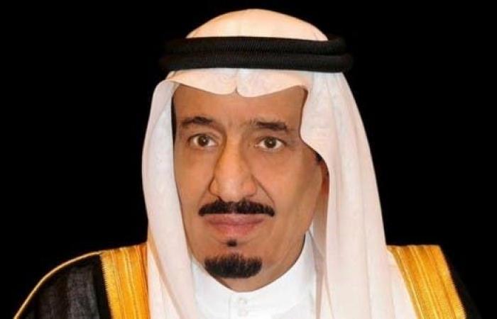 السعودية | الملك سلمان وترمب وبوتين يؤكدون على أهمية استقرار أسواق النفط