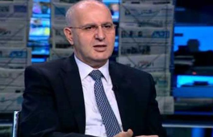 عراجي: هناك إمكانية لتجديد عملية نقل اللبنانيين وفتح المطار