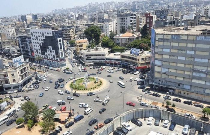 بلدية طرابلس: للحذر من قسائم مزورة توزع على المواطنين