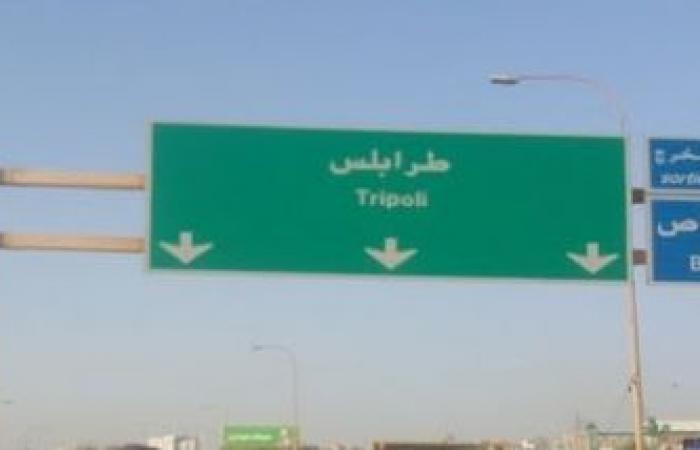 """""""خطة طوارئ"""" في طرابلس: بدل مادي شهري لـ40 ألف عائلة؟"""