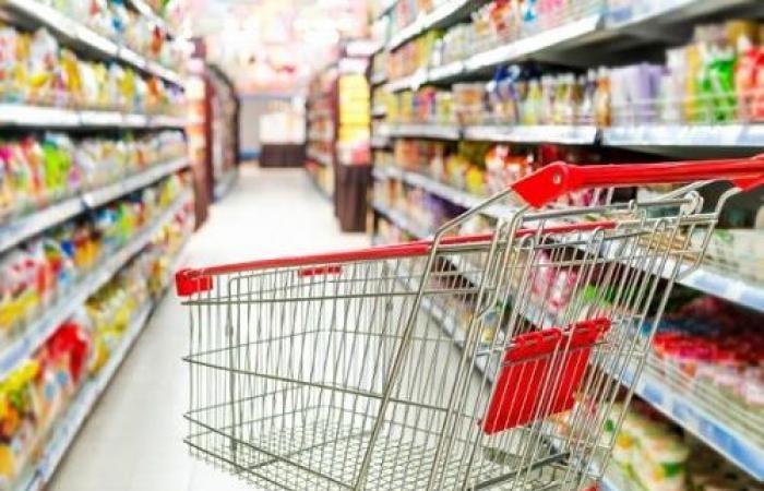 15 محضر ضبط... رفعوا أسعار الخضار والفاكهة