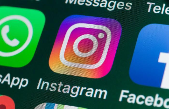 5 تطبيقات لإعادة نشر الصور ومقاطع الفيديو في إنستغرام