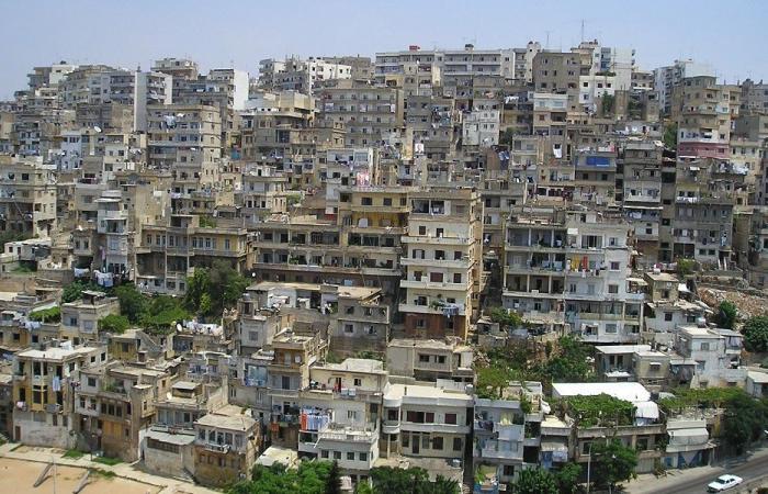 طرابلس: تباينات سياسية تؤخّر انطلاق خطّة المساعدات