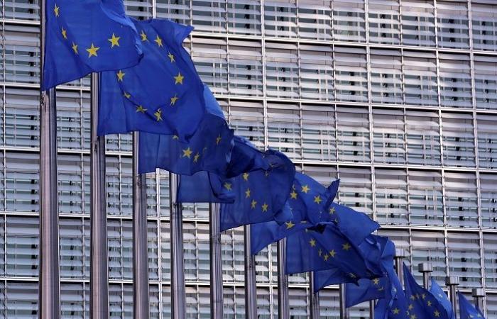 الاتحاد الاوروبي يدعم السودان بـ80 مليون يورو لكبح كورونا