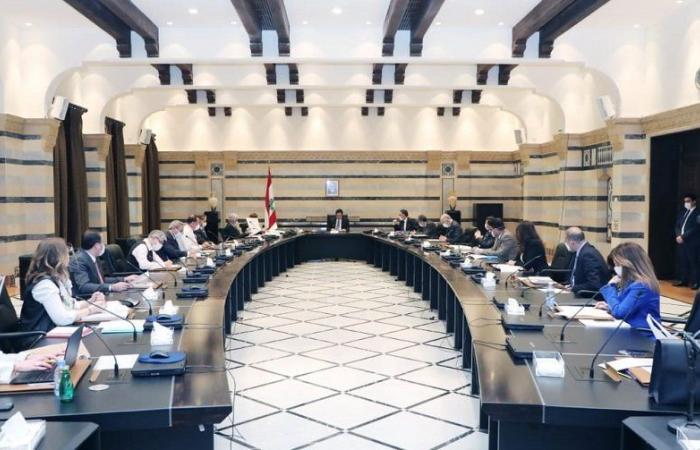 لبنان: «عمى ألوان» حيال مسار الإنقاذ المالي