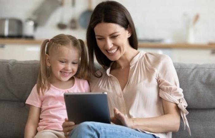 5 تطبيقات لتعزيز مهارات القراءة لدى الأطفال