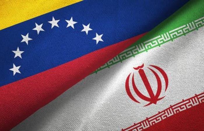 إيران | إيران: لا يحق لأميركا التدخل في علاقتنا مع فنزويلا