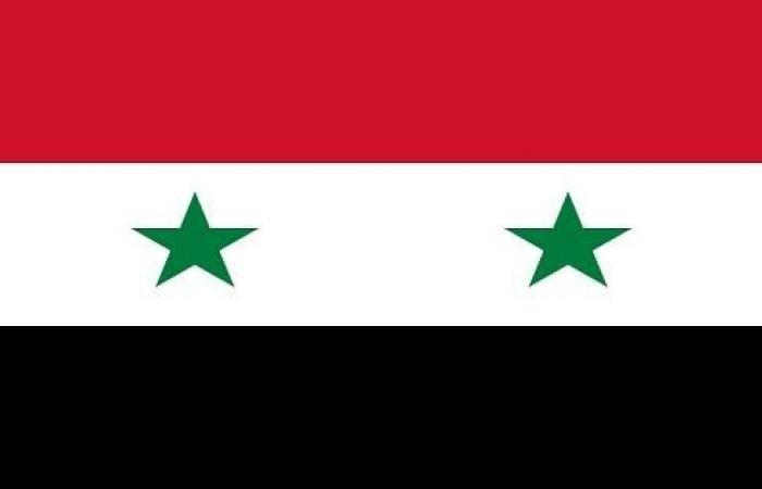 """المازوت المدعوم... """"حصة الأسد"""" إلى سوريا!"""