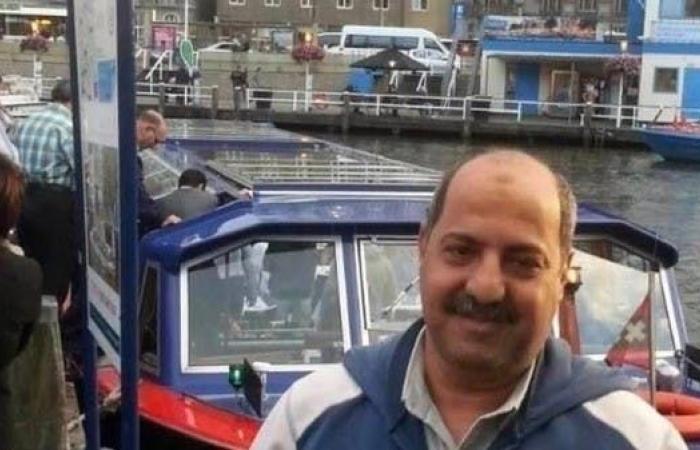 مصر | الطبيب الثامن.. وفاة أستاذ جراحة مخ بطب الأزهر بكورونا