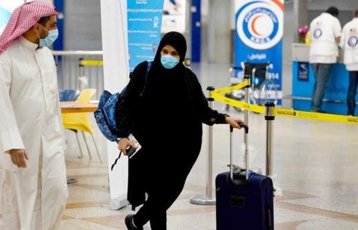 171 حالة شفاء من كورونا بالكويت.. وعُمان تغلق منطقة ثالثة