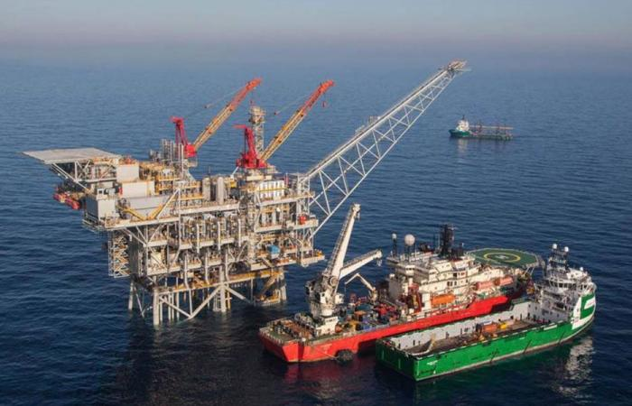 الكورونا وأسواق النفط