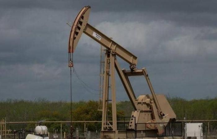 شركات النفط تبدي استغرابها؟