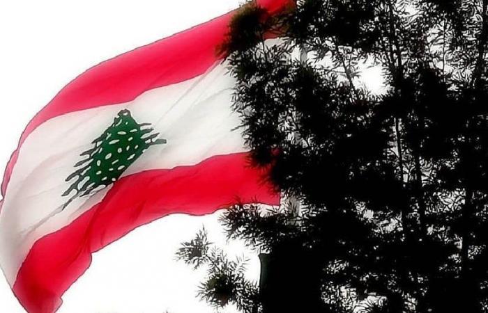 """لبنان في """"قبضة المجهول""""… ماذا بعد اتفاق الطائف؟"""