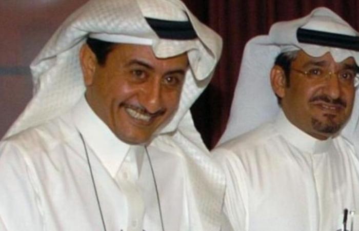 هل كسب عبدالله السدحان الرهان على حساب ناصر القصبي؟