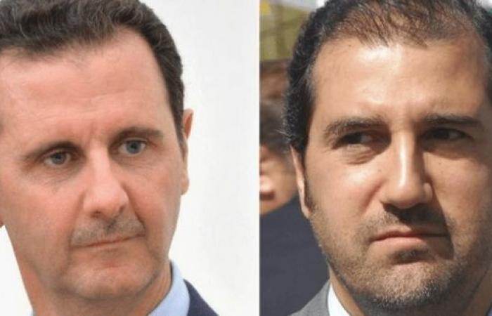 سوريا   صراع الأسد ومخلوف.. هل السر لدى روسيا؟!