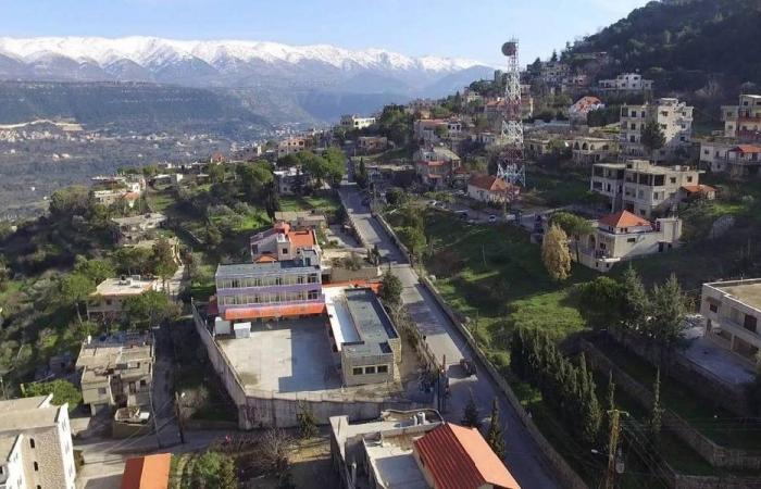 بلدية برجا: لا إصابات جديدة بكورونا
