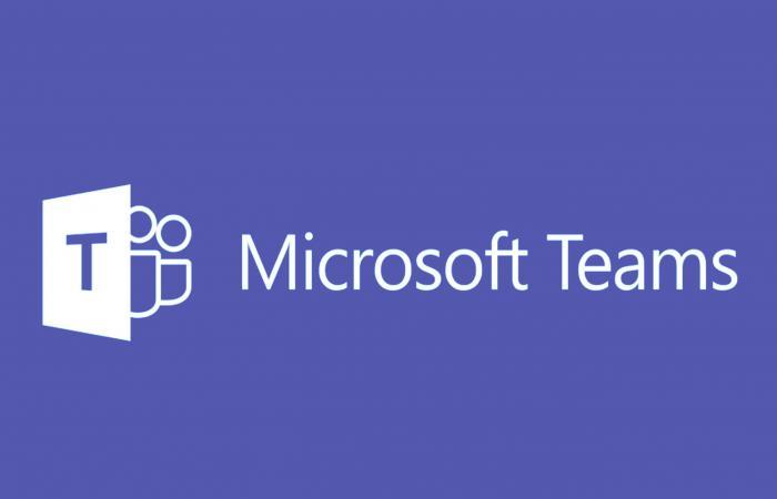 مايكروسوفت ترفع الحد الأقصى للمشاركين في دردشة Teams إلى 250