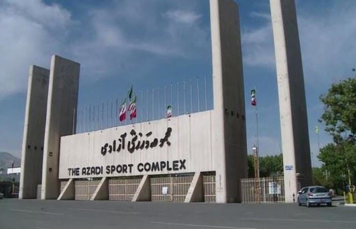 إيران   مقربون من قادة نظام إيران.. سجن 7 مصرفيين بتهم فساد