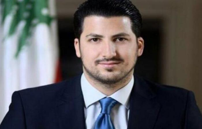 في ذكرى شهداء الصحافة.. المرعبي: سيبقى لبنان بلد الحريات