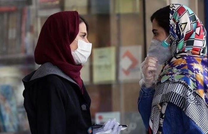 الخليج | عمان تسجل 168 إصابة جديدة بفيروس كورونا