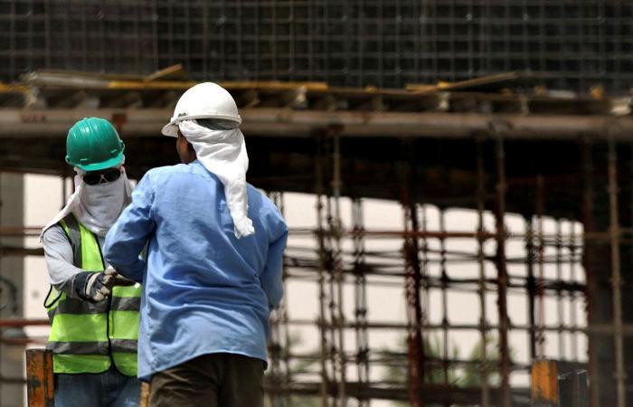السعودية   رفع الإجراءات الاحترازية عن حيين في الأحساء