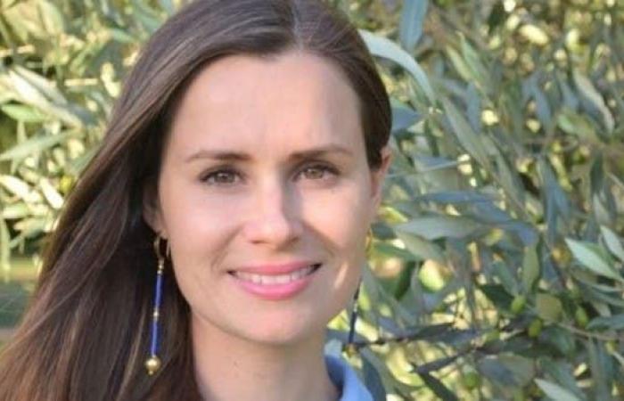 إيران | أسترالية معتقلة في إيران تحاول الانتحار للمرة الثالثة