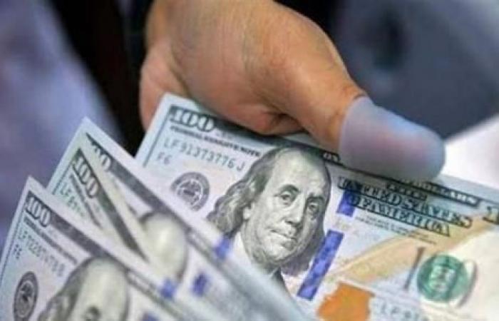 اتفاق بين سلامة والصرافين بشأن بيع الدولارات...