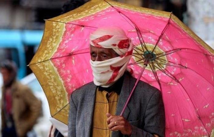 اليمن | كورونا.. تكتم ميليشيات الحوثي يحوّل صنعاء لمدينة موبوءة