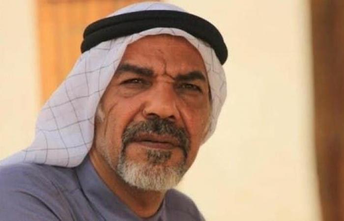 السعودية | فنان سعودي يفجع بوالده وأخته وهو في الحجر