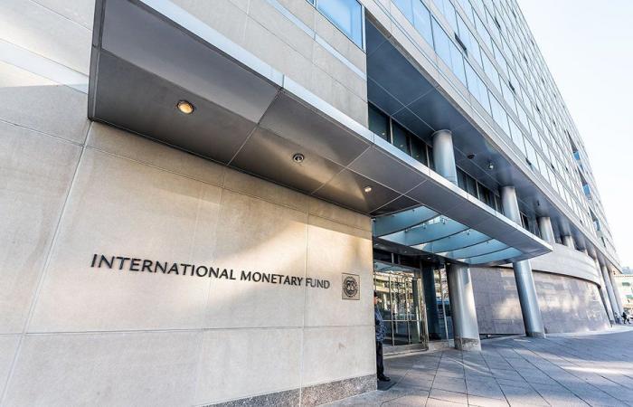 """""""النقد الدولي"""" يبدأ الاسبوع المقبل مشاوراته"""