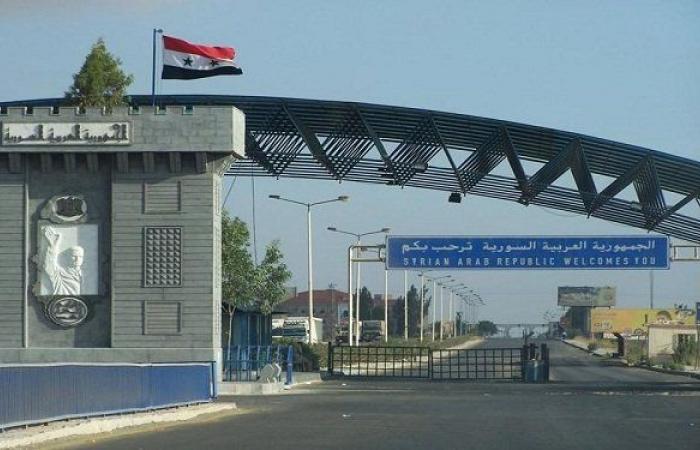 دمشق ترفض خروج مواطنين سعوديين من أراضيها باتجاه لبنان!