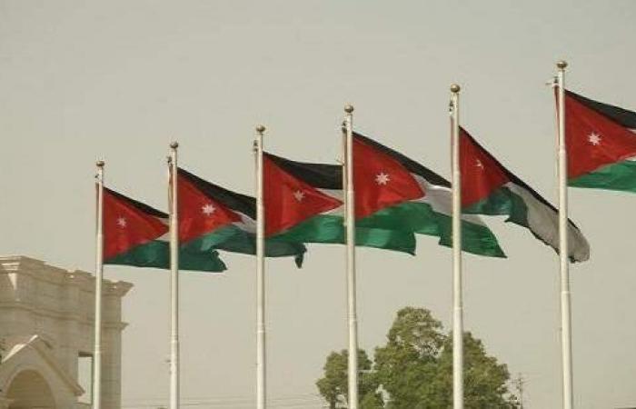 وزير المالية الأردني: عجز الميزانية سيزيد مليار دينار بسبب تداعيات كورونا