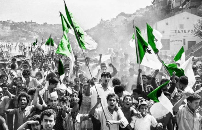 تخليدا لضحايا مجازر 1945.. الجزائر تعلن 8 مايو يوما وطنيا للذاكرة