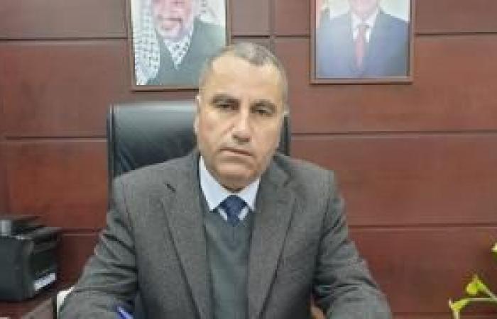 """فلسطين   وكيل """"الأوقاف"""" لـ""""القدس"""": استمرار إغلاق المساجد وفي حال صدور تعليمات جديدة سنعلنها"""