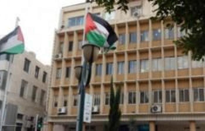 فلسطين | غداً الاربعاء ينتظم الدوام الاعتيادي ببلدية نابلس