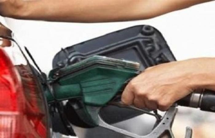 إعفاء البنزين من الرسوم الجمركية... الشركات المستوردة تردّ
