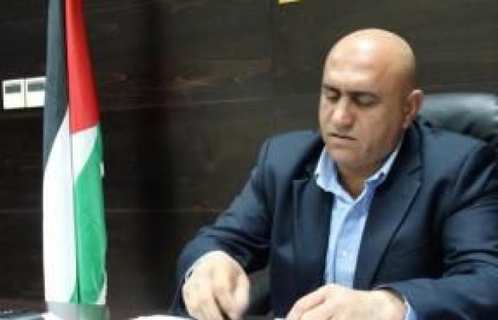 فلسطين   محافظ جنين يسمح بصلاة العشاء والتراويح جماعة في الساحات العامة