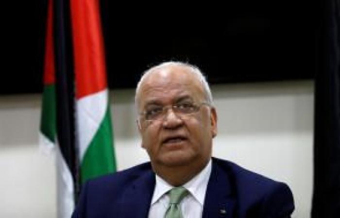فلسطين | منظمة التحرير تدين تمديد الاحتلال  منع عمل تلفزيون فلسطين في القدس