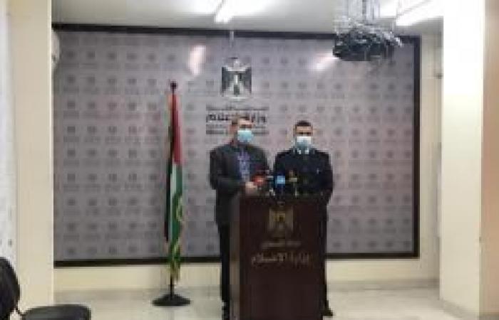 فلسطين | غزة: الإعلان عن تخفيض رسوم ترخيص السيارات بسبب جائحة كورونا