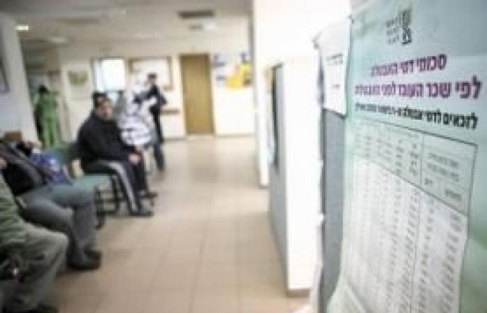 فلسطين | 189 ألف من فلسطينيي الداخل يبحثون عن عمل جديد بسبب كورونا